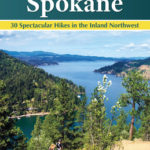 [PDF] [EPUB] Five-Star Trails: Spokane: 30 Spectacular Hikes in the Inland Northwest Download