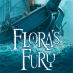 [PDF] [EPUB] Flora's Fury: How a Girl of Spirit and a Red Dog Confound Their Friends, Astound Their Enemies, and Learn the Importance of Packing Light Download