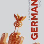 [PDF] [EPUB] Germany since 1789: A Nation Forged and Renewed Download