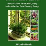 [PDF] [EPUB] Grocery Store Garden: How to Grow a Beautiful, Tasty Indoor Garden from Grocery Scraps Download