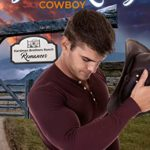 [PDF] [EPUB] Her Hidden Falls Bronc Riding Cowboy: A Sweet Brother's Romance (Hardman Brother Ranch Romances Book 4) Download
