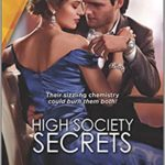 [PDF] [EPUB] High Society Secrets (The Sterling Wives #2) Download