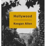 [PDF] [EPUB] Hollywood: A Photographic Journey Through Foreverland Download