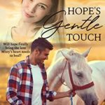 [PDF] [EPUB] Hope's Gentle Touch Download