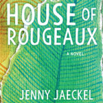 [PDF] [EPUB] House of Rougeaux Download