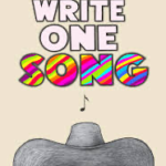 [PDF] [EPUB] How to Write One Song: Loving the Things We Create and How They Love Us Back Download