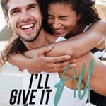 [PDF] [EPUB] I'll Give It All Download