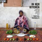 [PDF] [EPUB] In Her Kitchen: Stories and Recipes from Grandmas Around the World Download