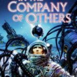 [PDF] [EPUB] In the Company of Others Download