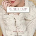 [PDF] [EPUB] Inspired to Knit: Creating Exquisite Handknits Download