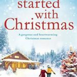 [PDF] [EPUB] It Started With Christmas Download