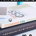 [PDF] [EPUB] JAVASCRIPT FOR BEGINNERS: A Complete Beginners Guide To Learn The Fundamentals Of JavaScript, Python, SQL and Java Download