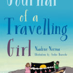 [PDF] [EPUB] Journal of a Travelling Girl Download