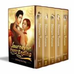 [PDF] [EPUB] Journey to Happy Ending Box Set 2: Long Years of Love Download