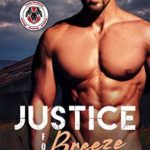 [PDF] [EPUB] Justice for Breeze (Police and Fire: Operation Alpha   Team Cerberus Book 5) Download