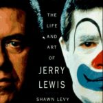 [PDF] [EPUB] King of Comedy: The Life and Art of Jerry Lewis Download
