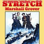 [PDF] [EPUB] Larry and Stretch 13: Follow the Texans (A Larry and Stretch Western) Download
