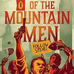 [PDF] [EPUB] Last of the Mountain Men (Ally Oldfield Series Book 2) Download