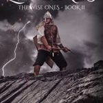 [PDF] [EPUB] Ley Lines (The Wise Ones Book 2) Download
