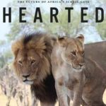 [PDF] [EPUB] Lion Hearted: The Life and Death of Cecil and the Future of Africa's Iconic Cats Download