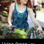 [PDF] [EPUB] Living Green: Your Questions Answered Download