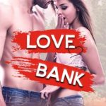 [PDF] [EPUB] Love Bank (Jobs from Hell, #1) Download