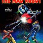 [PDF] [EPUB] Mad Robot, The, and Running Man, The Download