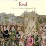 [PDF] [EPUB] Making Make-Believe Real: Politics as Theater in Shakespeare's Time Download