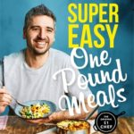 [PDF] [EPUB] Miguel Barclay's Super Easy One Pound Meals Download