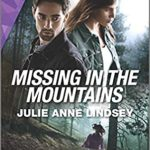 [PDF] [EPUB] Missing in the Mountains Download