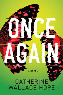 [PDF] [EPUB] Once Again Download by Catherine Wallace Hope