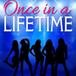 [PDF] [EPUB] Once in a Lifetime Download
