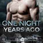 [PDF] [EPUB] One Night Years Ago: an Enemies-to-Lovers Suspense Small Town Romance (Sharp's Cove, #1) Download