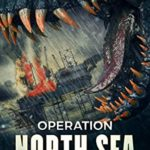 [PDF] [EPUB] Operation: North Sea (S-Squad #10) Download