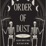 [PDF] [EPUB] Order of Dust (For Humans, For Demons #1) Download