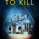 [PDF] [EPUB] Paid to Kill: A HOLIDAY CAN BE MURDER (The Dead Speak Book 5) Download