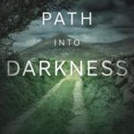 [PDF] [EPUB] Path Into Darkness Download