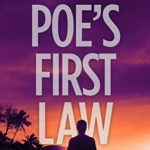 [PDF] [EPUB] Poe's First Law: A Murder on Maui Mystery Download