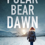 [PDF] [EPUB] Polar Bear Dawn Download