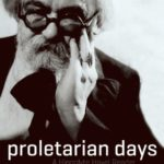 [PDF] [EPUB] Proletarian Days: A Hippolyte Havel Reader Download