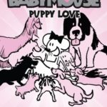 [PDF] [EPUB] Puppy Love (Babymouse, #8) Download