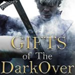 [PDF] [EPUB] ROMANCE WITH ALIEN: Gifts of Darkover (A SciFi Alien Romance Collection) (Fantasy Anthologies and Collections) Download