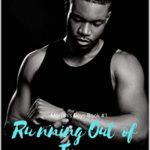 [PDF] [EPUB] Running Out of Time (Moriah's Boys Book 1) Download
