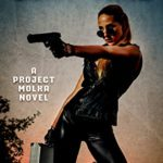 [PDF] [EPUB] SLAY TIME: An Action Adventure Suspense Thriller (PROJECT MOLKA BOOK 4) Download