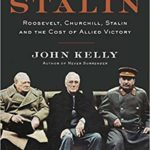 [PDF] [EPUB] Saving Stalin: Roosevelt, Churchill, Stalin, and the Cost of Allied Victory in Europe Download