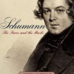 [PDF] [EPUB] Schumann: The Faces and the Masks Download