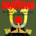 [PDF] [EPUB] Secrets of the Samurai: The Martial Arts of Feudal Japan Download