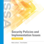 [PDF] [EPUB] Security Policies and Implementation Issues Download