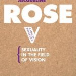 [PDF] [EPUB] Sexuality in the Field of Vision Download