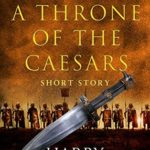 [PDF] [EPUB] Shadow and Dust (Throne of the Caesars #2.5) Download